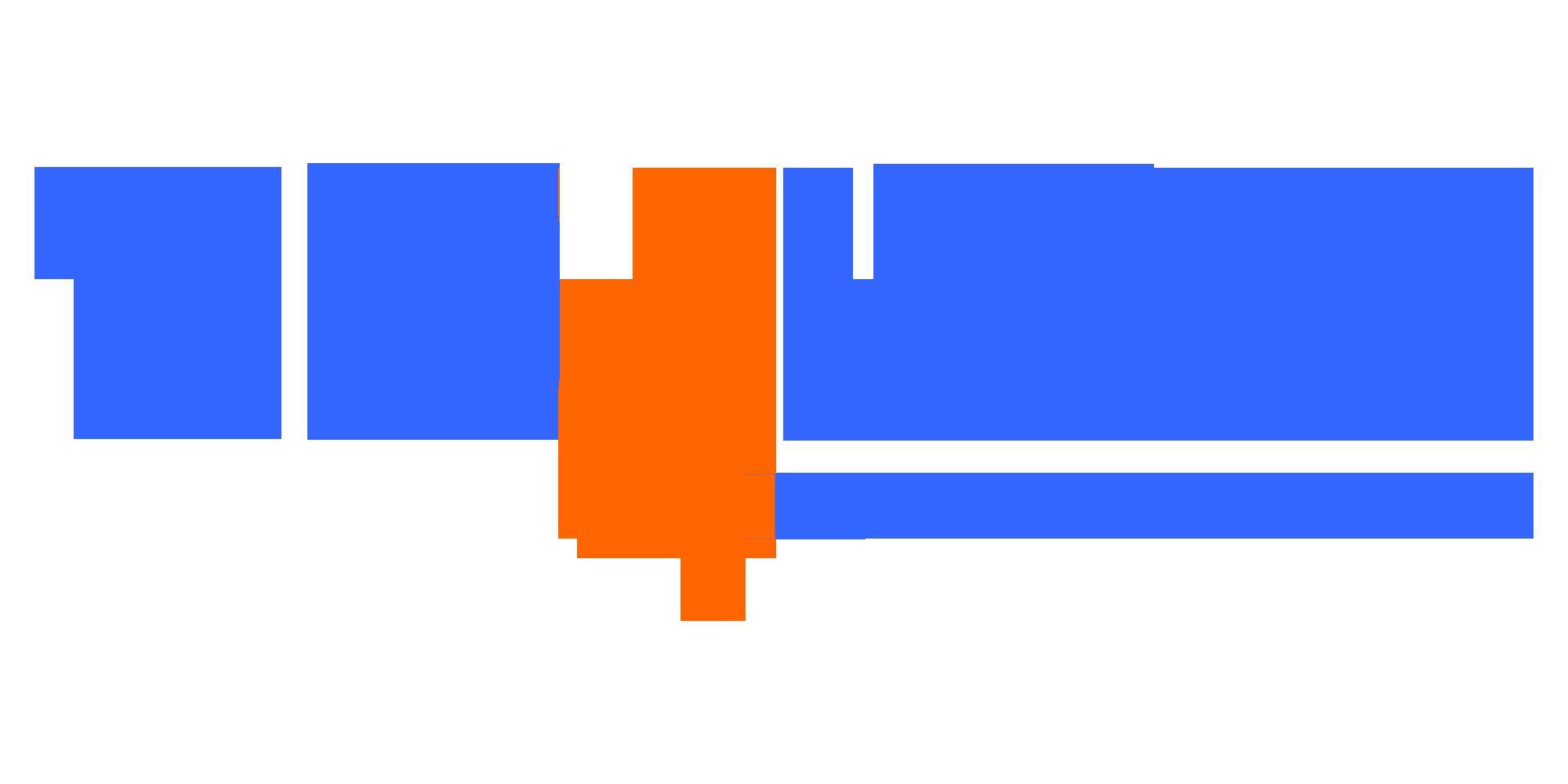 Tudo4Mobile